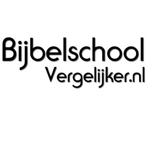 Bijbelschool Vergelijker