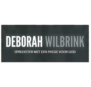 Deborah Wilbrink
