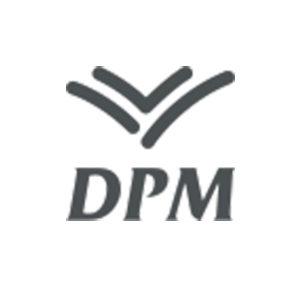 Derek Prince Ministries Nederland