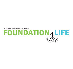 Trainingsschool Foundation 4 Life