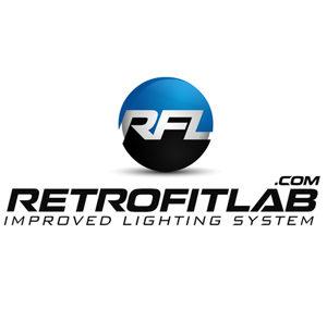 Retrofitlab