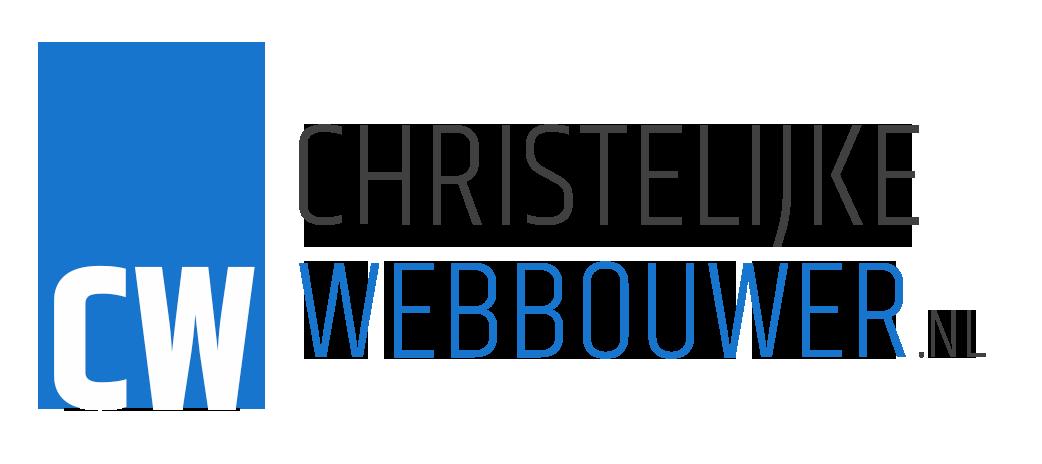 Christelijke Webbouwer.nl