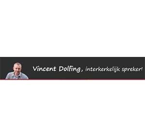 Vincent Dolfing